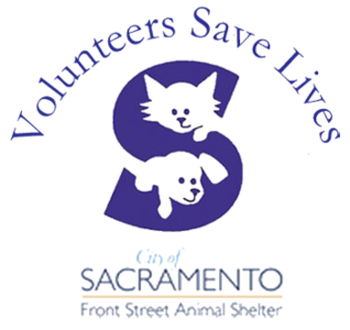 http://www.donatecarusa.com/wp-content/themes/donatecarUSA/assets/img/logos/friendsofsacanimalshelter.png