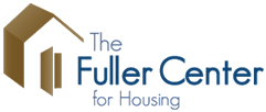 Donate a car to Fuller Center for Housing
