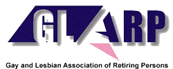 Donate a car to Gay & Lesbian Association of Retiring Persons, Inc