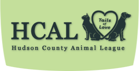 Charity - Hudson County Animal League - DonatecarUSA.com
