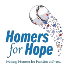Pennsylvania Car Donations - Homers for Hope - DonatecarUSA.com