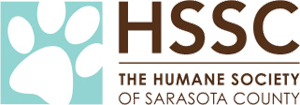 Charity - Humane Society of Sarasota County, Inc - DonatecarUSA.com