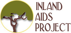Donate a car to Inland AIDS Project