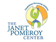 http://www.donatecarusa.com/wp-content/themes/donatecarUSA/assets/img/logos/janetpomeroycenter.png