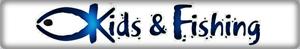 http://www.donatecarusa.com/wp-content/themes/donatecarUSA/assets/img/logos/kidsnfishing.png