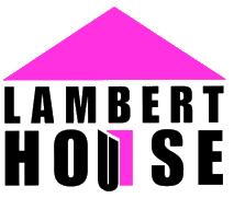 http://www.donatecarusa.com/wp-content/themes/donatecarUSA/assets/img/logos/lamberthouse.png