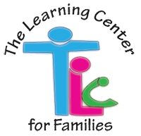 Learning Center for Families on DonatecarUSA.com
