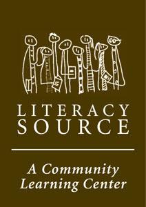 http://www.donatecarusa.com/wp-content/themes/donatecarUSA/assets/img/logos/literacysource.jpg