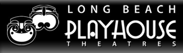 Long Beach Community Players Inc. on DonatecarUSA.com