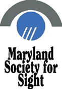 Charity - Maryland Society for Sight - DonatecarUSA.com