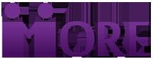 Mother Lode Rehabilitiation on DonatecarUSA.com