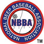 National Beep Baseball Association on DonatecarUSA.com