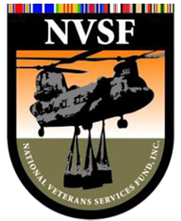 Charity - National Veterans Services Fund Inc. - DonatecarUSA.com