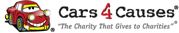 Cars 4 Causes on DonatecarUSA.com