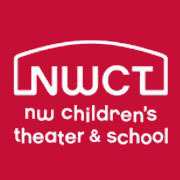 Oregon Car Donations - Northwest Childrens Theater and School Inc. - DonatecarUSA.com