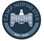 Camp Nor'Wester on DonatecarUSA.com