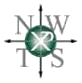 Northwest Theological Seminary on DonatecarUSA.com
