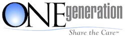 http://www.donatecarusa.com/wp-content/themes/donatecarUSA/assets/img/logos/onegeneration.png