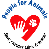 /wp-content/themes/donatecarUSA/assets/img/logos/peopleforanimals.png