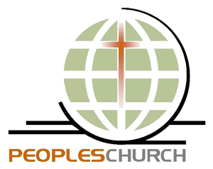 Oregon Car Donations - Peoples Church - DonatecarUSA.com