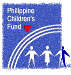 California Car Donations - Philippine Children's Fund - DonatecarUSA.com