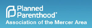 New Jersey Car Donations - Planned Parenthood Association of the Mercer Area - DonatecarUSA.com