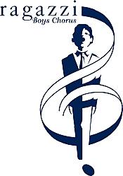 http://www.donatecarusa.com/wp-content/themes/donatecarUSA/assets/img/logos/ragazzi.png