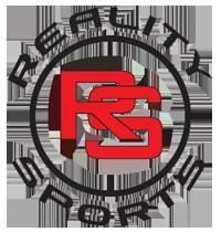 Reality Sports Foundation on DonatecarUSA.com