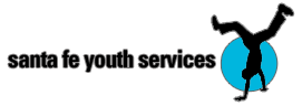 http://www.donatecarusa.com/wp-content/themes/donatecarUSA/assets/img/logos/santafeyouth.png