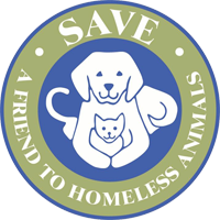 Charity - SAVE, A Friend to Homeless Animals - DonatecarUSA.com