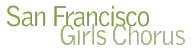 http://www.donatecarusa.com/wp-content/themes/donatecarUSA/assets/img/logos/sfgirlschorus.png