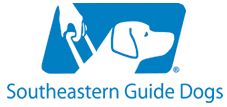 Southeastern Guide Dogs Inc. on DonatecarUSA.com