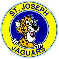 /wp-content/themes/donatecarUSA/assets/img/logos/stjosephsschool.png