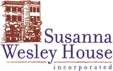 http://www.donatecarusa.com/wp-content/themes/donatecarUSA/assets/img/logos/susannawesley.png