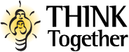 Charity - THINK Together - DonatecarUSA.com