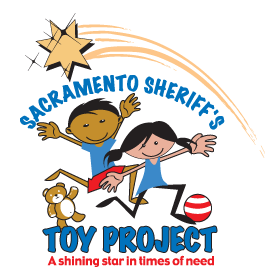 California Car Donations - Sacramento Sheriff's Toy Project - DonatecarUSA.com