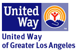 Donate a car to United Way of Greater Los Angeles