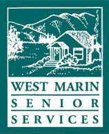 West Marin Senior Services on DonatecarUSA.com
