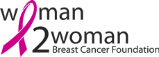 http://www.donatecarusa.com/wp-content/themes/donatecarUSA/assets/img/logos/woman2woman.png