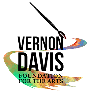 Vernon Davis Foundation for the Arts on DonatecarUSA.com