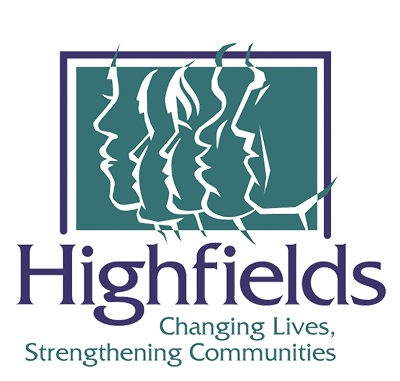 Highfields on DonatecarUSA.com