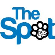 SPOThriftshop (Southern Md. Spay and Neuter, Inc.) on DonatecarUSA.com