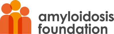Charity - Amyloidosis Foundation - DonatecarUSA.com