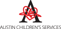 Austin Children's Services on DonatecarUSA.com