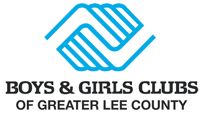 Boys & Girls Club of Greater Lee County on DonatecarUSA.com