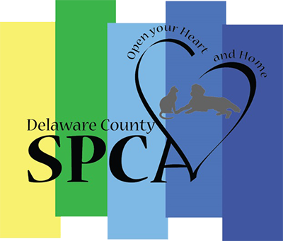 Delaware County SPCA on DonatecarUSA.com