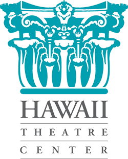 Car Donations in Hawaii - Hawaii Theatre Center - DonatecarUSA.com