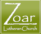 Zoar Lutheran Church on DonatecarUSA.com