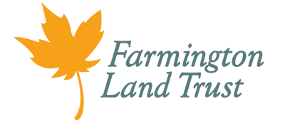 /wp-content/uploads/2015/08/FarmingtonLandTrustSmall.png
