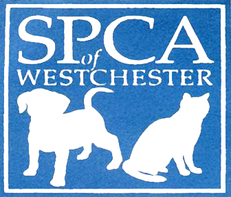 SPCA of Westchester on DonatecarUSA.com